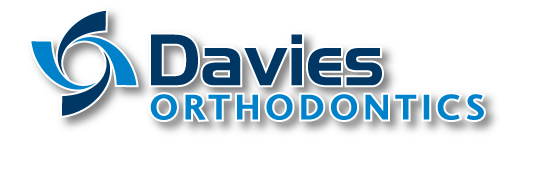 Davies Orthodontics